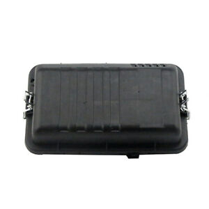 Water Pump Air Filter Assembly Box For HONDA GX160 GX200 5.5HP 6.5HP Generator