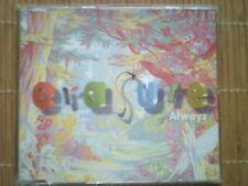 Erasure : Always * CD * Pop * 1990er