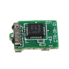 IR Infrared Module PCB Receiver for Nintendo 3DS Video Games Repair Parts