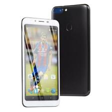High Quality smartphones móvil Android 4.4 5.0 pulgadas IPS touch screen smartphon