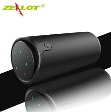 ZEALOT S8 HiFi Stereo Wireless Bluetooth Speaker