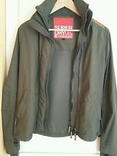 Superdry Waist Length Outdoor Coats & Jackets for Women