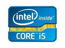 INTEL - Core I5 2500K - SR00B - Socket 1155