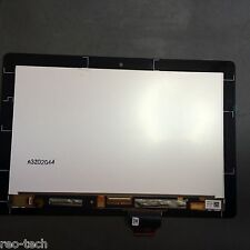 Replacement Amazon Kindle Fire HDX 8.9 Digitizer/LCD 90 pin version UK Stock