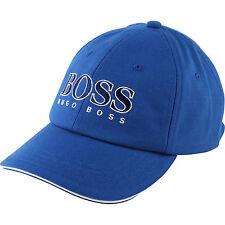 Hugo Boss Cappy  Größe  50 Neu Sommer