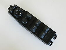 97 98 99 00 01 Jeep Cherokee Drivers Side Left Master Window Switch OEM
