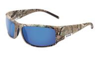 Bolle King Sunglasses, Camo Realtree Xtra/Polarized GB-10 Oleo AF