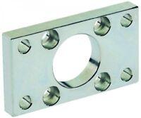 b14-00283-32mm ISO 6431 CILINDRO BRIDA KIT MONTAJE