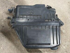 Toyota estima 2009 air box filter