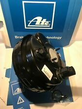 ATE 03775534024 Bremskraftverst/ärker