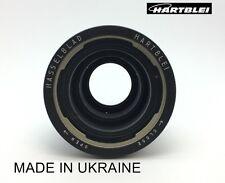 Hasselblad V Lens to Sony E NEX Mount Camera Adapter Hartblei