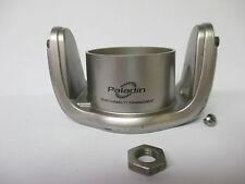 USED SHIMANO SPINNING REEL PART - Stradic 4000 FI - Rotor #A