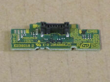 Panasonic TC-L47WT60 IR Sensor Board TNPA5855