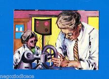 CRONISTORIA MONDIALE Folgore '65-Figurina-Sticker n. 118 - JOLIOT CURIE -Rec