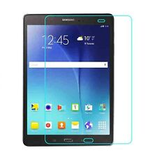 Tempered Glass Samsung Galaxy Tab A 7.0 8.0 9.7 10.1 10.0 A6 P580 T585 T580 T280