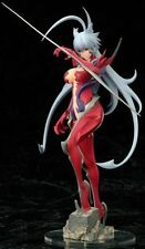 Whitch Blade Amaha Masane Power Up ver. 1/8 PVC Figure Alter EMS$15