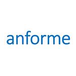 anforme