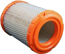 Air Filter Prime Guard PAF5433