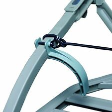 New Summit Treestands Rapid Climb Stirrups Free Shipping