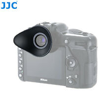 JJC Eye En-3 Replacement 22 Millimetres for Nikon