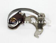 Kerr Nelson Distributor Contact Breaker Set ICS002 - GENUINE - 5 YEAR WARRANTY