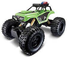 Maisto R/C Rock Crawler 3Xl Radio Control Vehicle - *Color Will Vary* Christmas