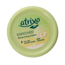 ATRIXO Intensive Regenerating Treatment Hand Cream | Ocado