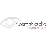 Kosmetik Ecke Graf