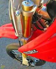 CRF150R  Triple Clamp Stabilizer  OUTEX