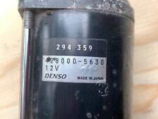 BMW F800 GS F800GS motor de arranque