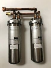Hot Water Filters 3M/Cuno Cfstsd, Part #55733-01 - Water Filtration Product -11