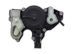 VAICO Oil Separator 06K103495AP / V10-4696
