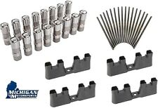 LS7 Lifters Set, Guide Trays Brian Tooley Pushrods 4.8, 5.3, 5.7, 6.0, 6.2, 7.0