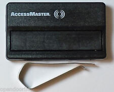 371LM 371AC AccessMaster 315mhz Remote Sear?s Chamberlain 373lm 370lm 950CD