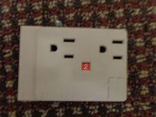 Haworth Plug 457U, 6640-250, PRD-3B