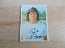 Stickers, albums et sets de cartes sportives championnat/coupe du monde