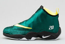 Nike Air Zoom Flight The Glove Qs Sole Collector Size 10. 630773-300 jordan
