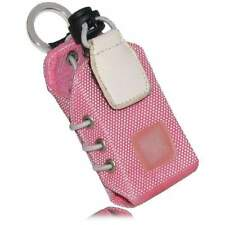AMZER Activa Sports Pouch for Acer s10/ BlackBerry Curve 8530/HTC Touch- Pink