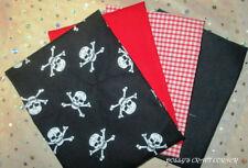 Costura y mercería color principal negro