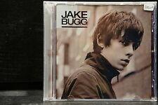 Jake Bugg - Same