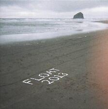 PETER BRODERICK - FLOAT 2013  VINYL LP NEU