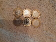 More details for 2 pound coins job lot free delivery