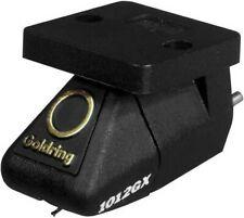 Goldring 1012 GX MM Phono Cartridge - Moving Magnet Turntable Needle