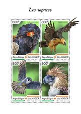 Niger 2018   fauna birds of prey   S201809