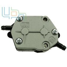 New Fuel Pump Assy for YAMAHA 2 Stroke 692-24410-00-00 18-7334 6A0-24410-00-00
