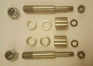 Custom Made Spindles / Shafts Service Free quote
