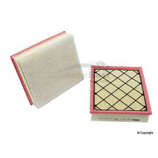One New Mann-Filter Air Filter C24137/1 30637444 for Volvo