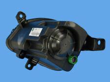 FIAT OEM 14-18 500L-Headlight Assy 68311543AA