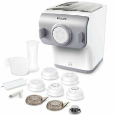 Philips HR2358/06 Automatic Electric Pasta Maker