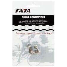 Taya Bike Chain Connectors Sc-19 10 Speed Missing Links